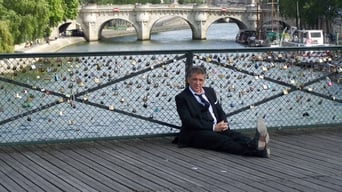Пізнє шоу з Крейґом Ферґюсоном (2005-2014)