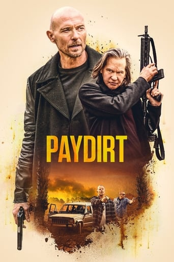 Watch Paydirt Online