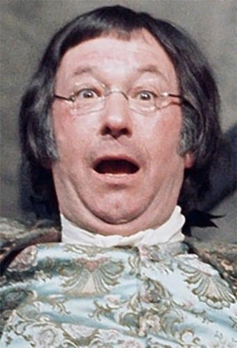 Image of Jack Douglas