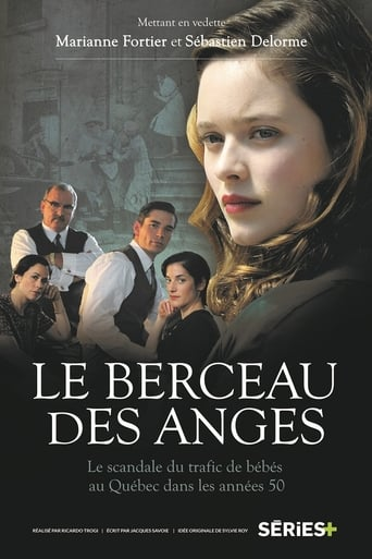 Watch Le berceau des anges Free Online Solarmovies