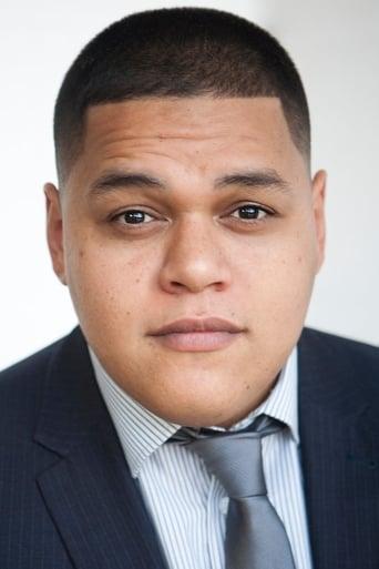 Ed Kear Profile photo