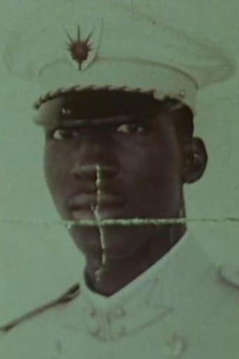 Watch Thomas Sankara 1991 full online free