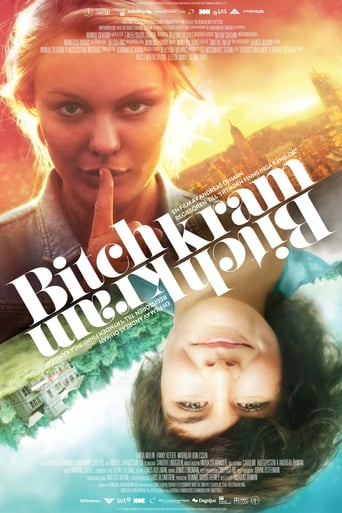 Bitchkram