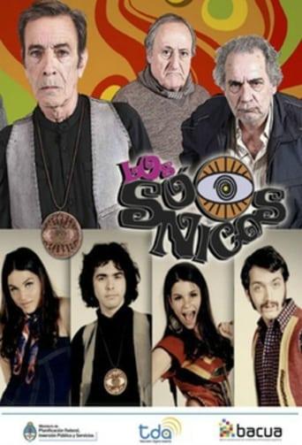Los sonicos