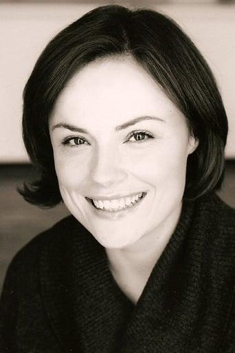 Image of Arwen Humphreys