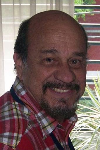 Image of Ricardo de Pascual