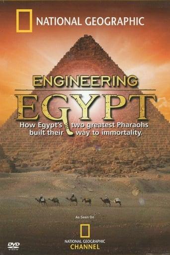 Engineering Egypt
