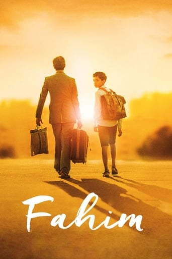 Film Fahim streaming VF gratuit complet