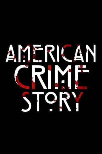 Baixar serie American Crime Story 3ª Temporada Torrent (2020) Legendado e Dublado HDTV | 720p | 1080p – Download Dual áudio