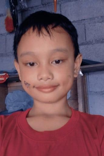 Image of Adan lgot