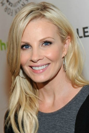 Image of Monica Potter