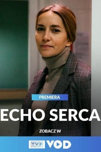 Poster of Echo serca