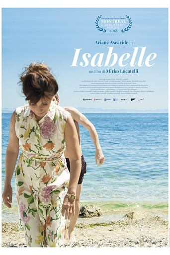 Watch Isabelle Free Online Solarmovies