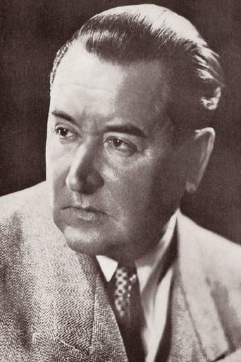 Image of George Calboreanu