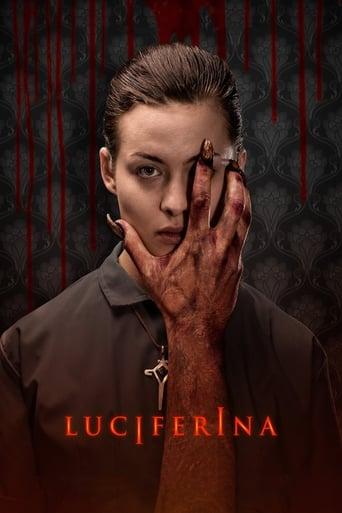 voir film Luciferina streaming vf