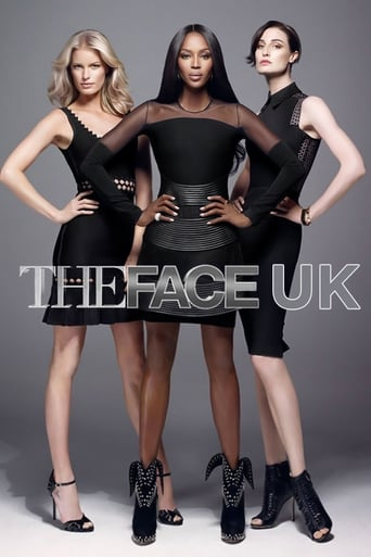 Watch The Face 2013 full online free
