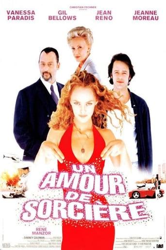 Der Hexenclub von Bayonne - Abenteuer / 1997 / ab 12 Jahre