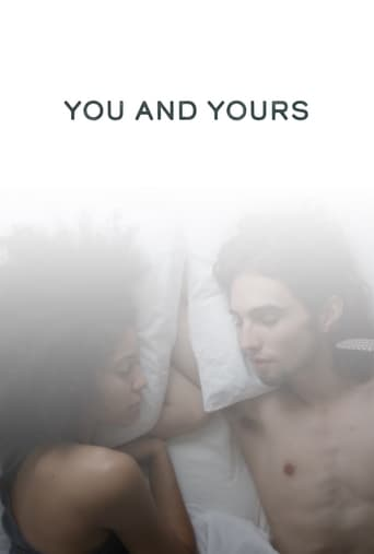 You and Yours