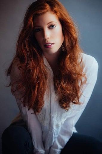 Image of Elise Hudson
