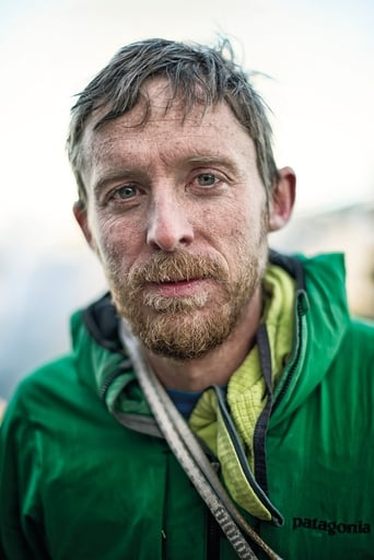 Image of Tommy Caldwell