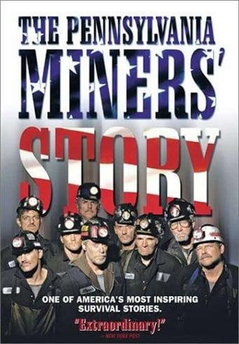 Watch The Pennsylvania Miners' Story Online Free Putlocker