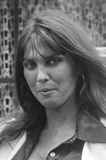 Image of Caroline Munro