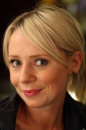 Image of Samantha Power