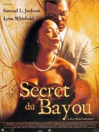 Le Secret du bayou