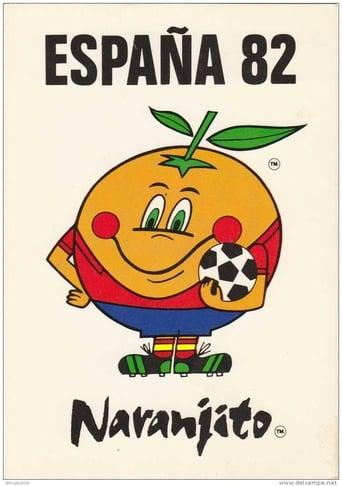 Mundial España'82: Hace 25 años