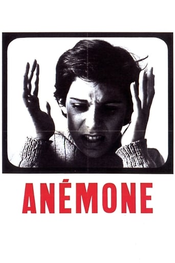 Poster of Anémone