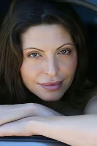 Image of Roberta Orlandi