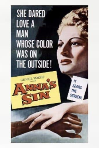 Watch Anna's Sin full movie downlaod openload movies