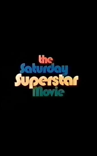 Capitulos de: The ABC Saturday Superstar Movie