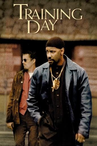 'Training Day (2001)