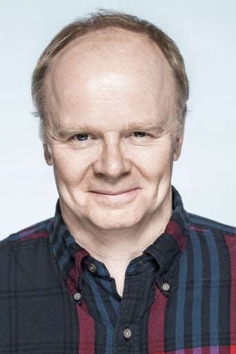 Image of Jason Watkins