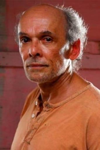 Image of Everaldo Pontes