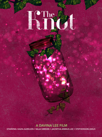 The Knot Movie Poster