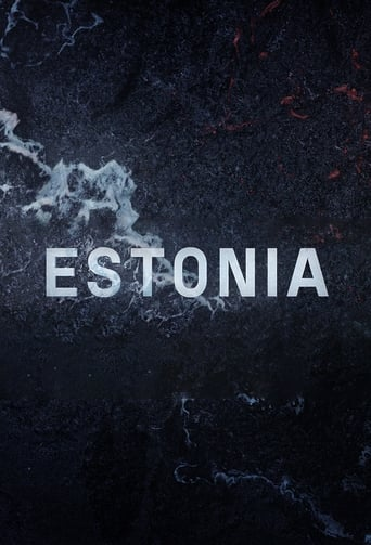 Estonia - A Find That Changes Everything