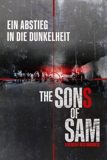 The Sons of Sam: Ein Abstieg in die Dunkelheit
