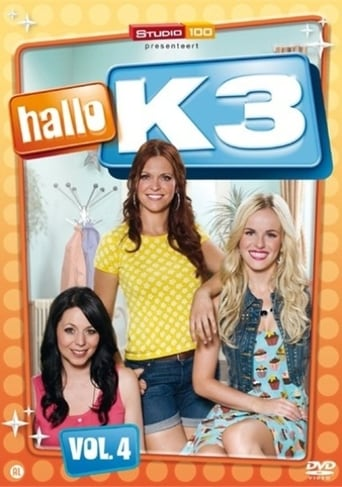 Hallo k3 Deel 4