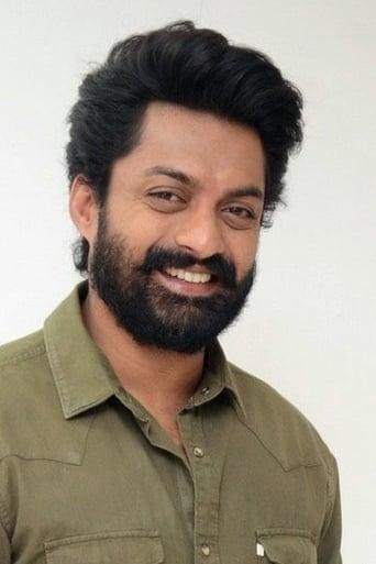 Image of Kalyan Ram