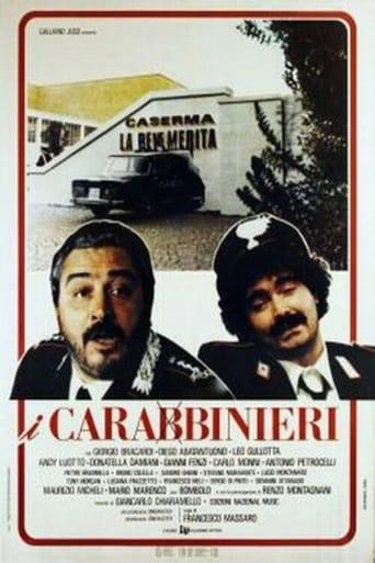 I Carabbinieri