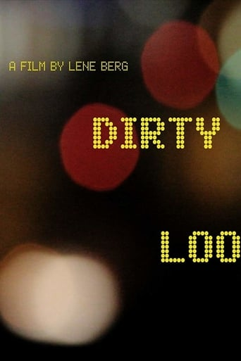 Poster of Dirty Young Loose
