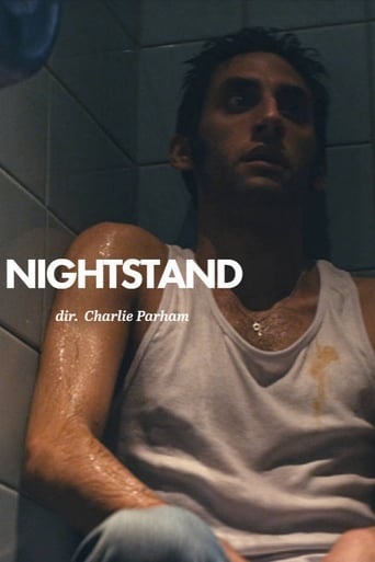 Poster of Nightstand