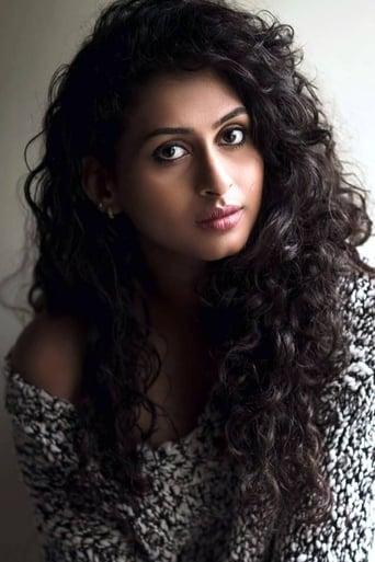 Image of Nithya Naresh