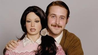 Ларс і справжня дівчина (2007)