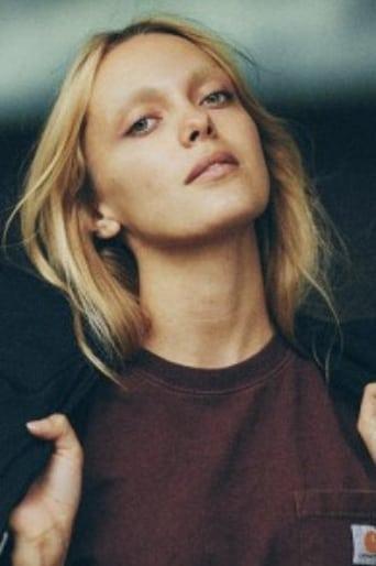 Image of Lola Lefebvre