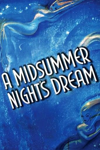 ArrayA Midsummer Night's Dream