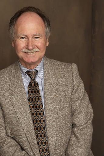 Image of Bill Raymond