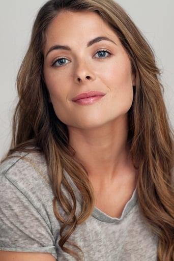 Morgan Bradley